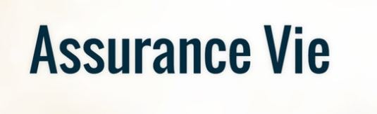 placement financier assurance vie